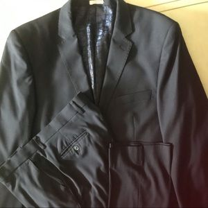 Soul of London Mens Suit